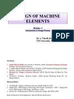Module I.pdf