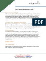 courier management system.pdf
