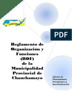 rof-2013.pdf