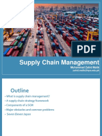Supply Chain Management 01_03.ppsx