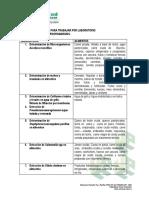 procedimientos 1 corte.docx