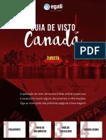 GUIADOVISTOEGALI-turistacanadav28.01