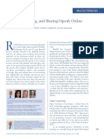 Teaching_Learning_and_Sharing_Openly_Onl.pdf