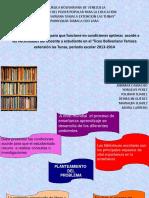 Presentacion Bibliotes Las Tunas