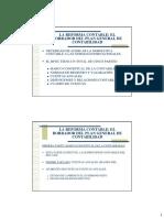 transparencias BPGC