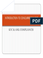 Concurrent-Audit-KYC-AML-2711 (1).pdf
