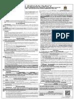 eng_10701_18_1920b.pdf