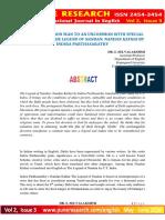 572f0916a65f0.pdf