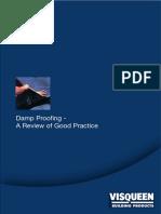 tmp_28651-dpcpractice191599424.pdf