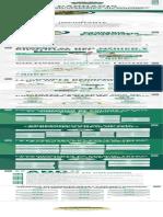 CB011032018_acceso_seguro_informado_uso_medico_cientifico_cannabis.pdf