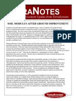soil_modulus.pdf