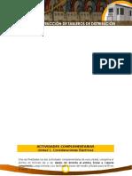 Actividades-Complementarias-U1.doc