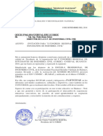 Invitación USIL.pdf