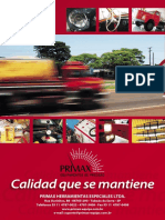 Catalogo Espanol