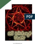 Secrets of Witchcraft.pdf