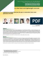 660-5351-5-PB.pdf