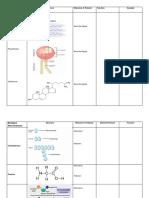 WebQuest Chart.docx