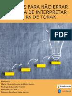 raiox_de_torax.pdf