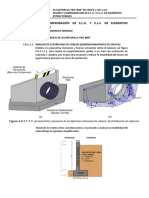 Diseño y Comprobación de Elu y Els de Elementos Estructurales_ok