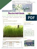Panelasdecapim.blogspot.com.Br 2013 05 Agora Vamos Brotar Pra Quebrar.html#
