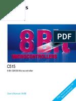 Infineon-SAFC515LN-datasheet.pdf