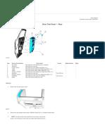 294057976-door-trim-panel-rear-removal-and-installation-1-pdf.pdf