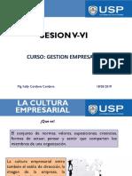 Gestion Empresarial 05-06