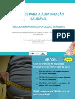 Luciana_Grucci_Maya.pdf
