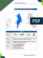 Ficha Cúcuta PERS 2017