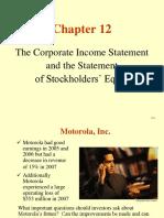 Chapter 12 -Needles