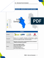 Ficha Puerto-Santander PERS 2017
