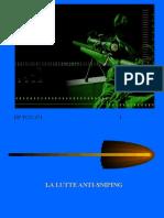 AI TCO 6T-279 - Le TE en Anti-sniping Maj