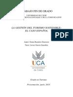 RamirezGuerrero_Gema_TFG_2015.pdf