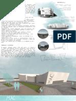 Museu de Arte Contemporânea | Atelier IV