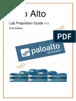 Palo Alto Sample Workbook