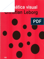 christian leborg- gramatica visual