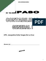 00 CUADERNILLO DE CONTABILIDAD  GENERAL I_REPASO.pdf