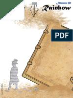 GR30.pdf