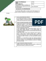 preguntas cuadros.docx