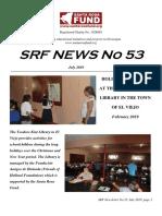 Srf Newsl 53 PDF