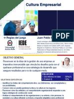 PPT Etica y Cultura Empresarial.pdf