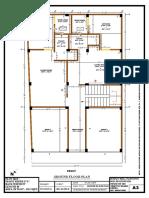 27 x 48 house plan