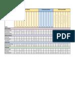 wdpi teacher   administrative standards