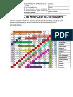 3. Actividad Nro. 003 APROPIACION DEL CONOCIMIENTOdocx.docx