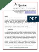 O_CORPO_HIBRIDIZADO_COMO_ALEGORIA_DA_REA.pdf