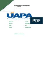 tarea-1-psicologia (1).1.docx