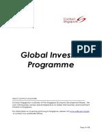 Global Investor Programme Factsheet-En-19June2019