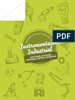 370- cadernos de aulas praticas  da RFEPCT de intrumentação.pdf
