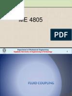 Fluid Coupling   Torque Converter.pdf