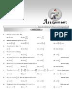 fz4QZKYph6cU8dv69OUS.pdf